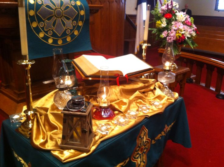 shavuot services nyc