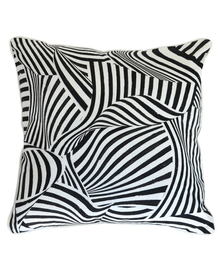 100% Cotton linen blend double sided digital print cushion. Australian made recycled fibre inner insert is included Finished size 50 x 50cm Designed in Sydney - See more at: http://www.urbanroad.com.au/shop/cushions/camo-luxe/#sthash.KaoXe3BZ.dpuf