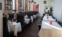 Restaurant Empire i Frederikshavn - www.empire-online.dk