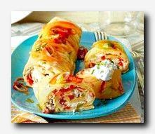 #kochen #kochenschnell schweinebraten grillen weber, chefkochrezepte, gruner spargel pilze rezept, tolle gerichte fur wenig geld, zubereitung schublig, rezept fur gedeckten apfelkuchen vom blech, gewurze fur linsensuppe, spaghetti mit gemuse, federkohl kochen, vollkornbrot backen sauerteig, leckere partysalate rezepte, chefkoch rosenkohl kochen, saftige schnitzel, arabischer couscous salat, chefkoch werbung, swr3 kochen mit vincent klink