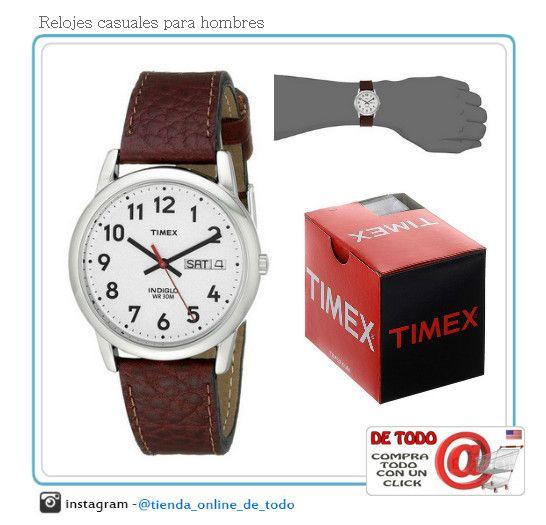 reloj CASIO  en venta en Paraguay