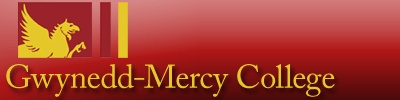 Gwynedd-Mercy College - Celebrating Over 60 Years of Bringing Futures Into Focus