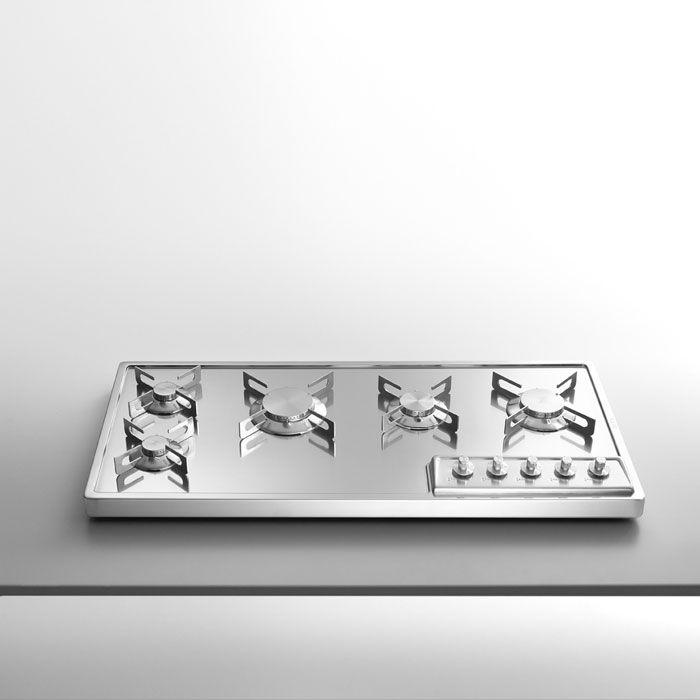 Oltre 1000 idee su piani cucina su pinterest piani di for Piani di coperta a 2 piani