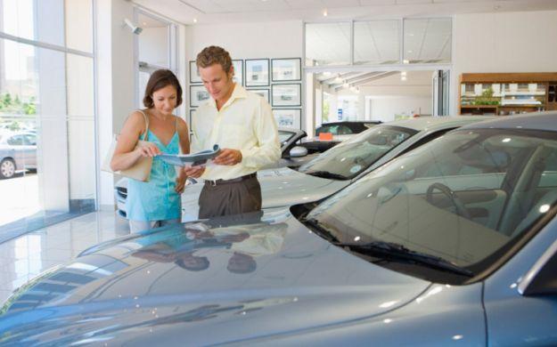 Principales motivaciones para comprar un coche. http://w-75.com/2014/05/19/principales-motivaciones-comprar-coche/