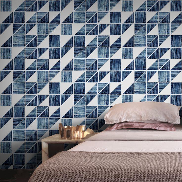 Savartisen by Tanja Kallio on Feathr.com  #patternsfromagency #patternsfromfinland #pattern #patterndesign #surfacedesign#tanjakallio