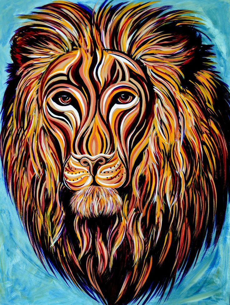 View Leo by Joanne Kim. Browse more art for sale at great prices. New art added daily. Buy original art direct from international artists.…
