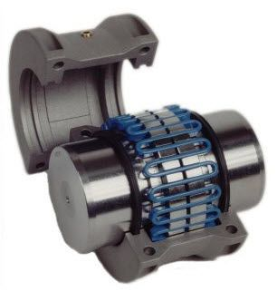 Steelsparrow is an ecommerce portal selling Grid coupling. We ship the Grid coupling to all over India and other parts of the world. Details: http://www.steelsparrow.com/couplings/grid-coupling-skf-india.html