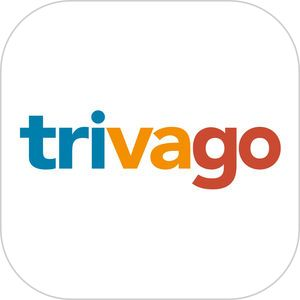 trivago app: Hotel Deals, Top Travel Booking Sites by trivago GmbH