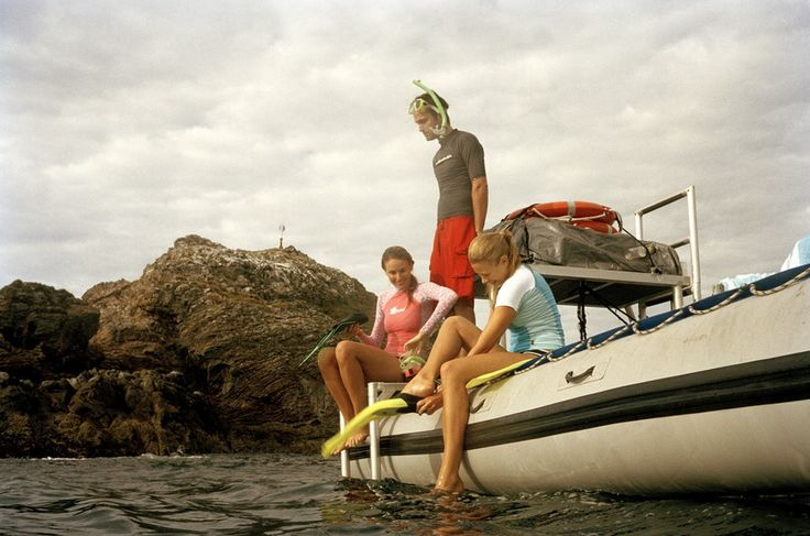 holidays in the northern rivers NSW. http://www.ozehols.com.au/blog/new-south-wales/motels-in-ballina-to-holiday-and-explore-northern-rivers/ #northernriversvacation #riverholidays