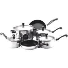 Farberware - Classic Cook Ware
