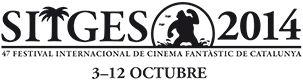 Sitges Film Festival - Festival Internacional de Cinema Fantàstic de Catalunya » Abierto el plazo para participar en el Sitges-Festival Internacional de Cinema de Catalunya