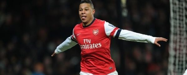 Serge Gnabry, Should Arsenal accept West Brom's offer? - http://eplzone.com/serge-gnabry-should-arsenal-accept-west-broms-offer/
