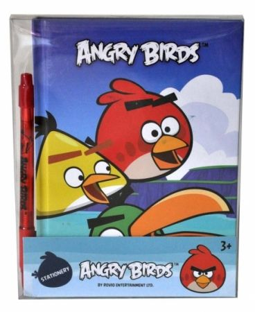 11 best Angry Birds images on Pinterest Angry birds, Abdominal - fresh angry birds go jenga coloring pages