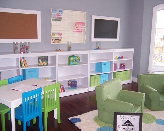 1000 Images About Cool Toy Room Ideas On Pinterest
