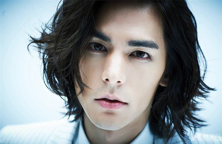 Lee Hyun Jae