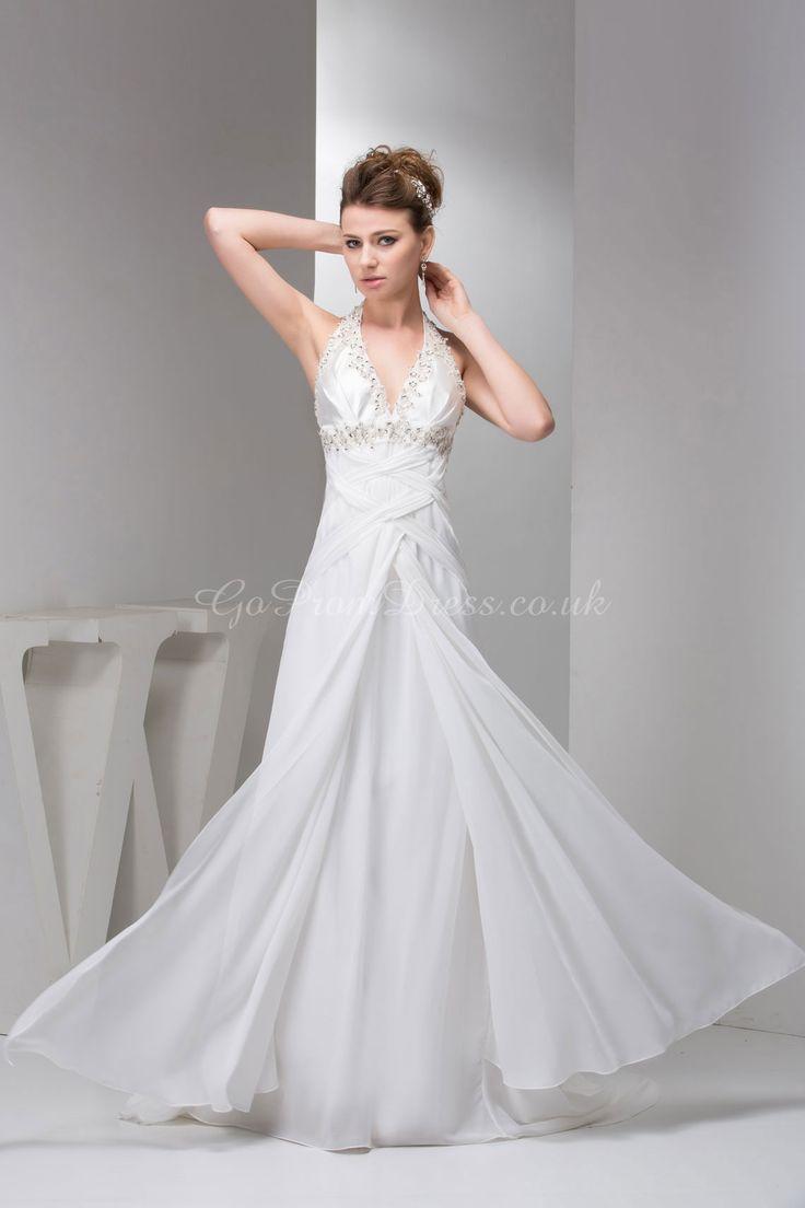 Die 9 besten Bilder zu What should I wear on my wedding auf ...