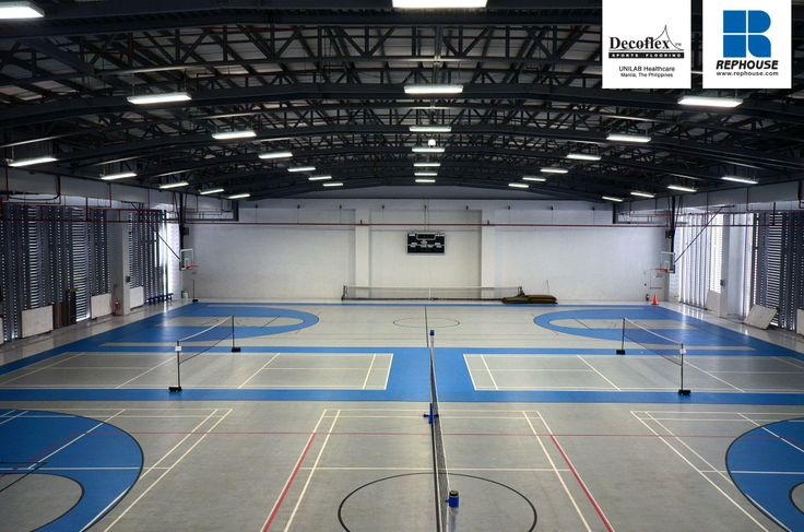 Best Decoflex Universal Indoor Sports Flooring Images Pinterest Interior And Grout