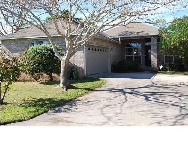 44 best navarre homes for rent american realty rentals for American homes for rent