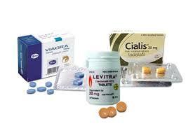 제품명: 시알리스정10mg (Cialis Tab. 10mg) 전문/일반: 전문 제조 및 수입원: 한국릴리 판매 회사: 한국릴리 복지부 분류: 259 – 기타의 비뇨생식기관 및 항문용약 보험코드/구분: 영문 성분명: Tadalafil 10 mg 한글 성분명: 타다라필 10 mg 생산여부: 생산 미국 FDA 임부안정성: 분류 성상: 황색 필름 코팅 정제 …