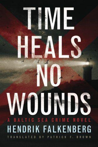 Time Heals No Wounds (A Baltic Sea Crime Novel) by Hendri... https://www.amazon.com/dp/1503933474/ref=cm_sw_r_pi_dp_lP9vxbRK617X3