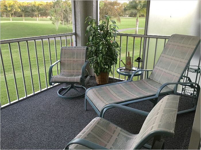 $3,500 - Naples, FL Condo For Rent - 434 Country Hollow Ct -- http://emailflyers.net/45682