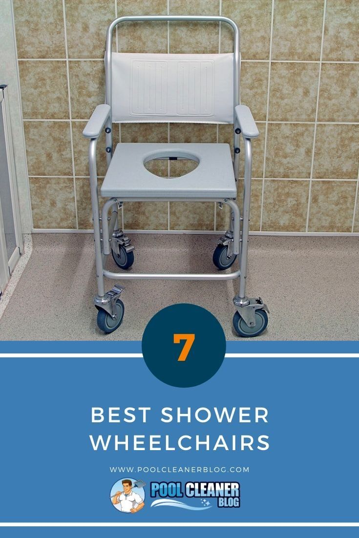 The Best Shower Wheelchairs Shower Wheelchair Wheelchair Accessible Shower Wheelchair