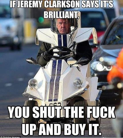 top gear memes | Top Gear Car memes. Excuse the language...but HA