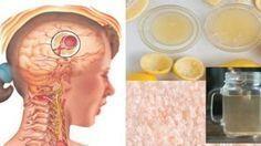 Środek, który zatrzyma proces starzenia się naszego organizmu i choroby z nim związane