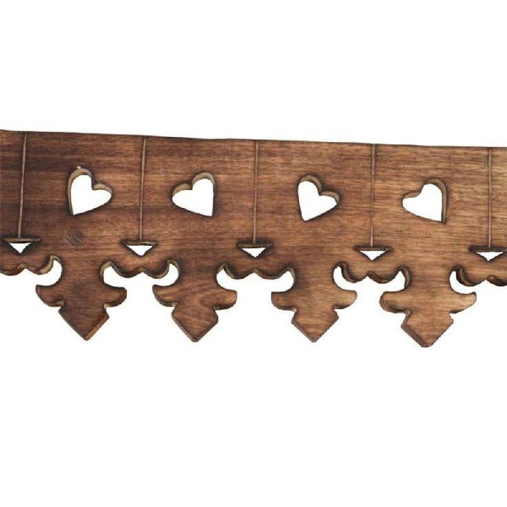 les 25 meilleures id es de la cat gorie bois brul sur pinterest bois br l art en bois de. Black Bedroom Furniture Sets. Home Design Ideas