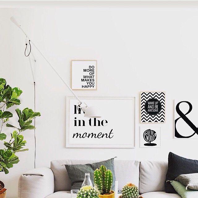 Heerlijk een plekje voor jezelf!  Verschillende posters beschikbaar www.tekstposter.nl  #makeup #tekstposter #bloemen #kaptafel #bureau #kleedkamer #tekstposter.nl #a4 #love #love #world #girlpower #tijd #kussen #verzorging #rust #ontspanning #spiegel #catus #blogger #fashion #glamour #inspiratie #decoratie #woning #interieur #interieurstylist #eigenhuis #vtwonen #101woonideeen #woonaccessoires#plant
