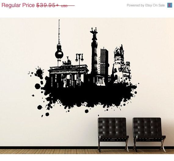 Have Some Fun With Black and White  by Samantha Gatlin-Templeton on Etsy