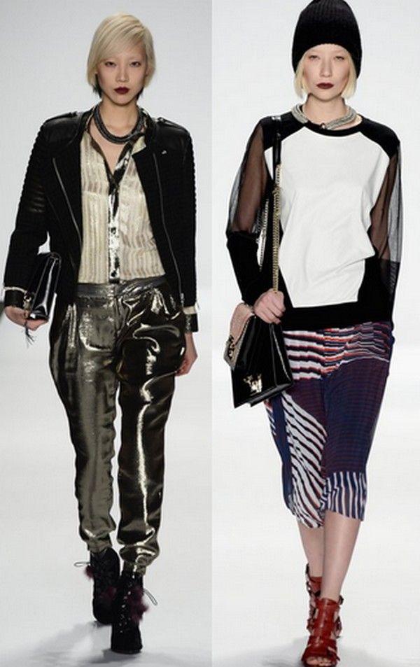 Outlet stores online designer clothes