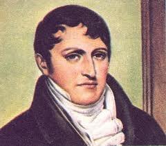 Gral Manuel Belgrano