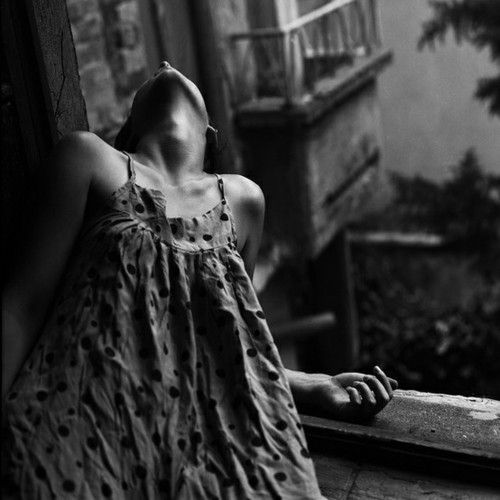 """""""Suddenly I'm as if cast out,  and this solitude surrounds me  as something vast and unbounded,  when my feeling, standing on the hills  of my breasts, cries out for wings  or for an end.""""   ―RainerMaria Rilke: Photos, Rainer Maria, Solitude Surroundings, Bi Katiachausheva, Maria Rilke, Katia Chausheva, Eclectic Photography, Photography Portraiture, Suddenly I M"""