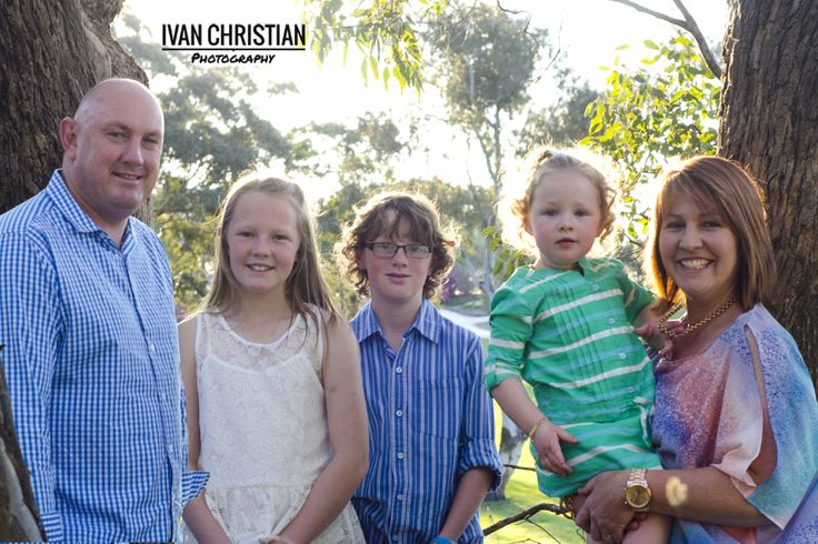 Love this shot! - Ivan Christian Photography http://ivanchristianphotography.com/