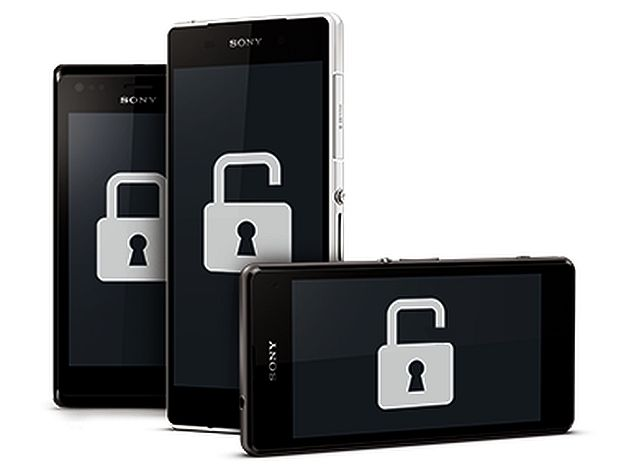 Sony gives a chance to developers to unlock Bootloader on Xperia Devices