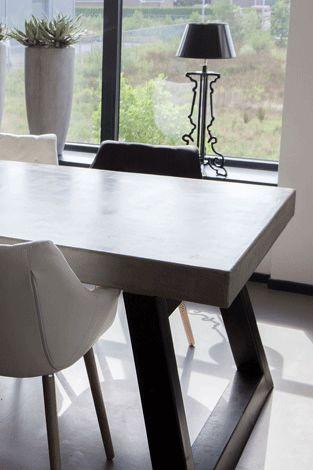 77 best images about idee n voor het huis on pinterest. Black Bedroom Furniture Sets. Home Design Ideas