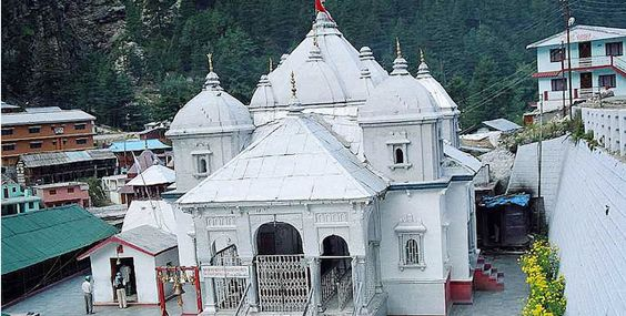 Char Dham Yatra From Ahmedabad - Get an exclusive 12 Nights and 13 days char dham tour packages from Ahemdabad provided by reputed chardham yatra tour agents. Also browse some comprehensive information about chardham tour from Ahmedabad like train form Ahemdabad, flight form Ahemdabad, hotels information etc.