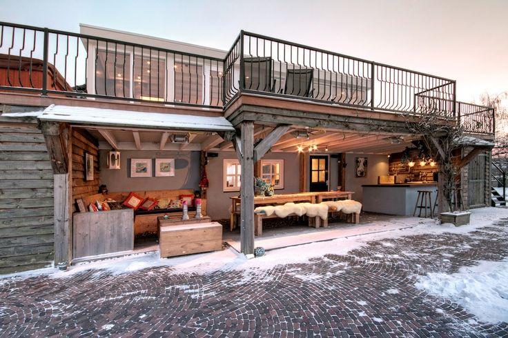 veranda - Google-Suche