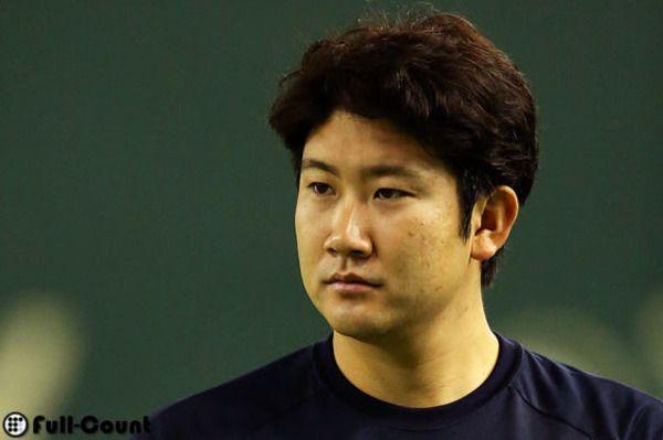 菅野智之が初の沢村賞…巨人では2002年の上原浩治以来15年ぶり