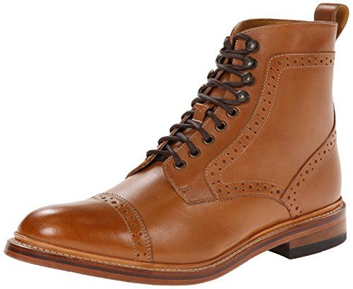 Stacy Adams Men's Madison II Chukka Boot,Tan,11.5 D US St... https://www.amazon.ca/dp/B00IYUOBGM/ref=cm_sw_r_pi_dp_x_j6-Iyb8BG134Z