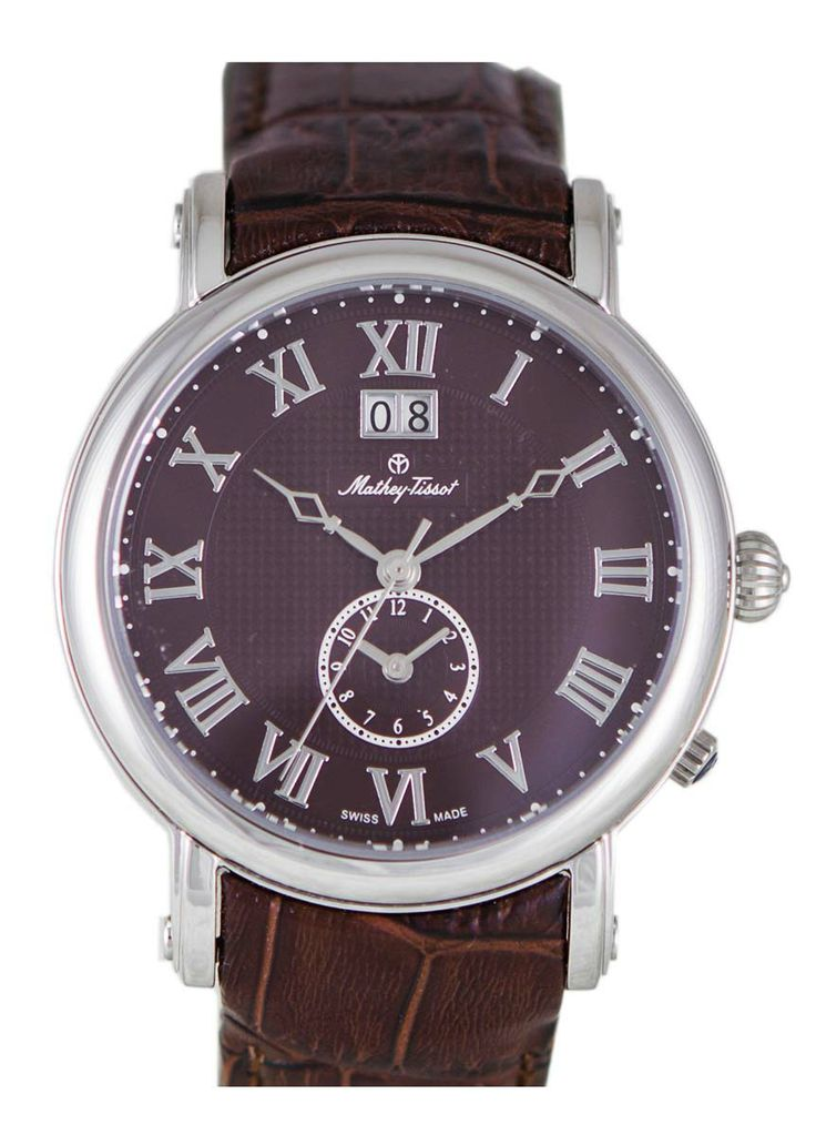 Dual Time collection available at http://distribuitorceasuri.ro/catalog