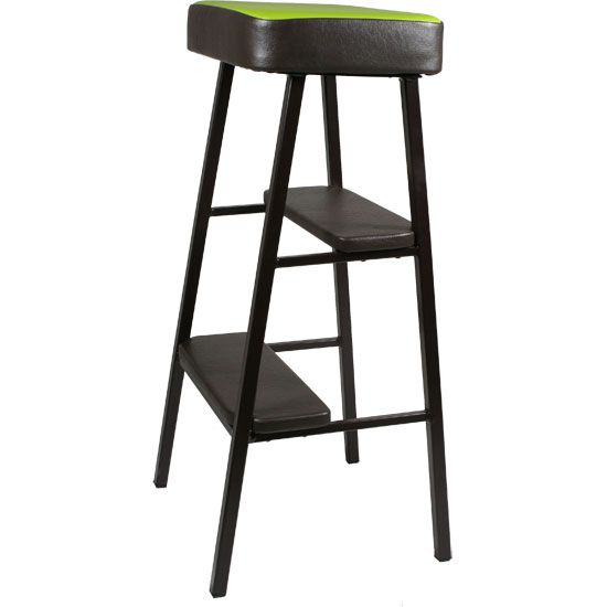 85 Best Ideas About Stools And Steps On Pinterest