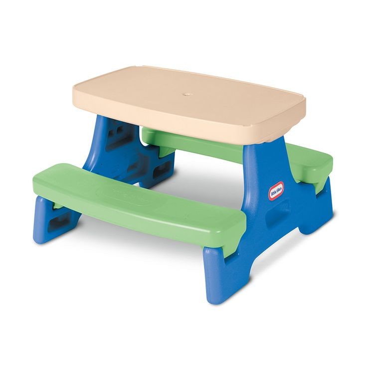 Little Tikes Endless Adventures Easy Store Jr Play Table | ToysRUs BabiesRUs
