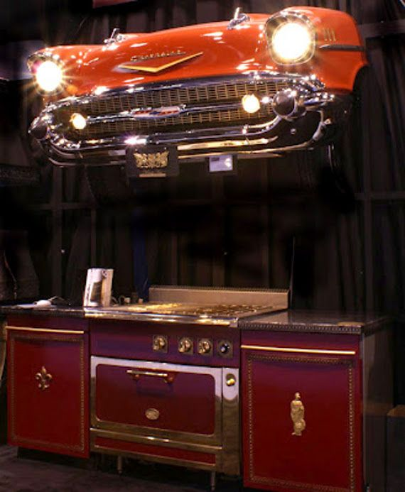 77 best man cave garage images on pinterest car