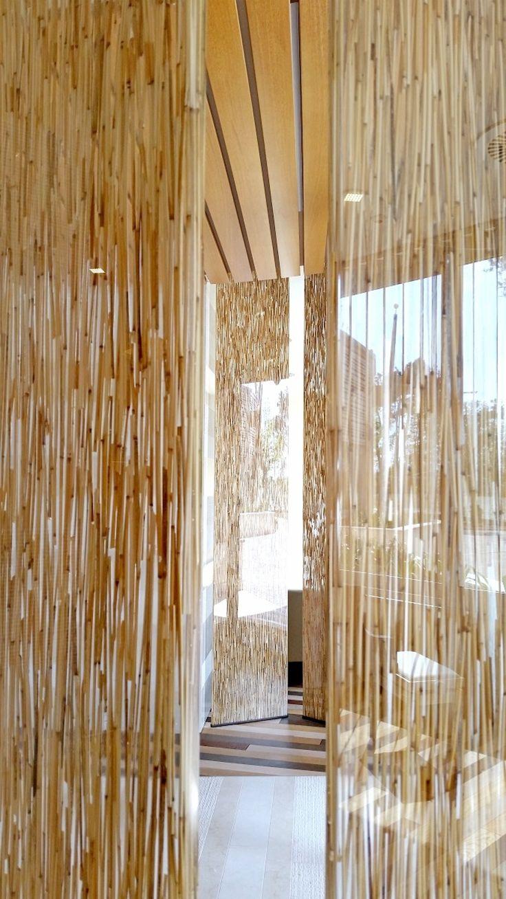pareti divisorie monolocale : Oltre 1000 idee su Pareti Divisorie su Pinterest Pareti Divisorio ...