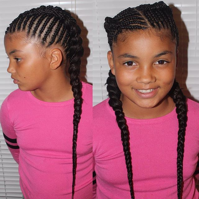Allen Iverson Braids Will Never Go Out Of Style Azbraids