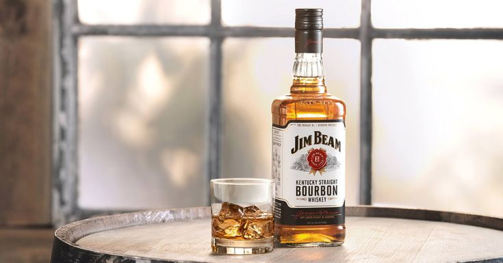 There's no bourbon brand with the reach and history of Jim Beam. Here's everything you need to know about the Jim Beam bourbon brand and its history.