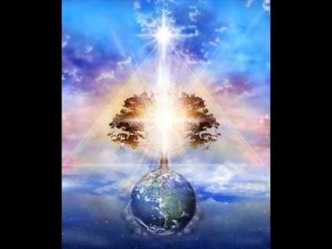 Mandala - Země má Země - YouTube