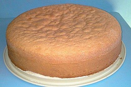 Wiener Tortenboden, ein beliebtes Rezept aus der Kategorie Grundrezepte. Bewertungen: 92. Durchschnitt: Ø 4,5.